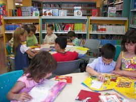 Ministerio de Educación espera de Boyacá participación en el Concurso Nacional del Cuento