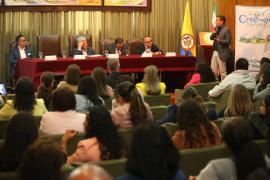 Ministro de Salud y Protección Social oficializó en Boyacá Acuerdo de Punto Final