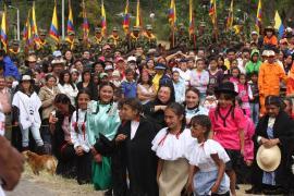Presentan resultados para participar en diplomado para la gestión cultural