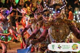 Cultura y libertad, protagonistas del FIC 2019