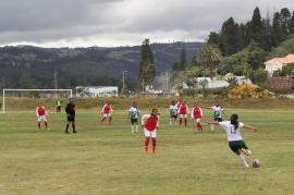 Primer Encuentro de Escuelas de Formación Deportiva se realizará en Paipa