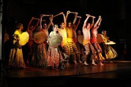 Gobernación abrió convocatoria de estímulos a microempresas culturales