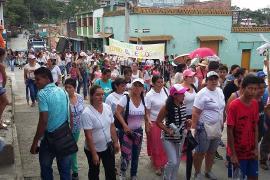 Occidente sin Dengue, propósito de la Secretaría de Salud