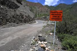 Gestión del Riesgo fija alertas en municipios de Departamento Boyacá