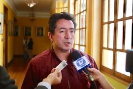 Alcaldes del Norte y Gutiérrez abordarán el tema del 'bloqueo al parque de El Cocuy'