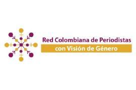 Red Colombiana de Periodistas con Visión de Género celebrará 10 años de existencia