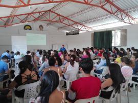 Con éxito terminaron diplomados en Tunja, Duitama, Sogamoso, Moniquirá, Santa Sofía y Ramiriquí