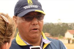 Boyacá está preparado para atender a quienes lleguen deportados de Venezuela