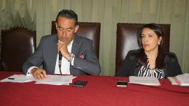 Boyacá sigue avanzando en la Política de Discapacidad