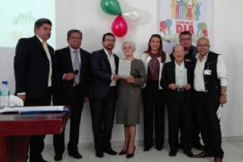 Participación y Democracia capacitará a comunales de Duitama
