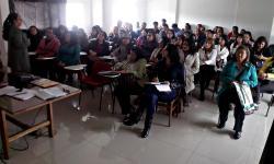 Reactivan actividades tutores del programa 'Todos a Aprender' en Boyacá