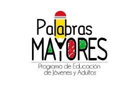 En Boyacá se abren más de 9.600 cupos para formarse en el programa 'Palabras Mayores'