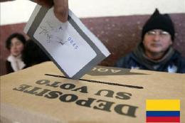 Alcaldes se capacitarán en -URIEL- para la transparencia electoral en Comité Ampliado