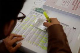 Boyacá está lista para elecciones presidenciales