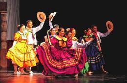 Alcaldía de Sogamoso y Festival Internacional de la Cultura adelantan eliminatoria