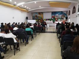 Estrategias interinstitucionales permitieron reducir los embarazos en estudiantes de Boyacá
