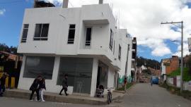 Gobierno de Boyacá interviene para garantizar servicios por Emdisalud en Chiquinquirá