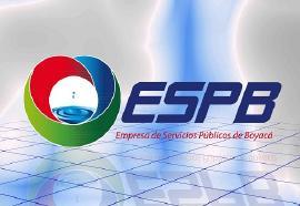 Realizarán Lanzamiento de Plan de Gestión Social de la Empresa de Servicios Públicos