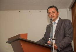 Empresa de Servicios radicó proyecto ante Ventanilla Única