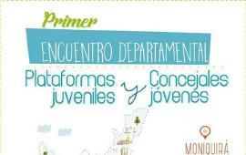 Cerca de 300 jóvenes se reunirán en Moniquirá