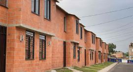 270 familias en Boyacá serán beneficiadas con programas de vivienda del Gobierno Nacional