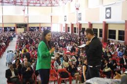 Boyacá Vive Digital presentó balance de cierre de actividades 2015