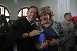 Gobernación de Boyacá entregará 1.875 tabletas en el Día del Maestro
