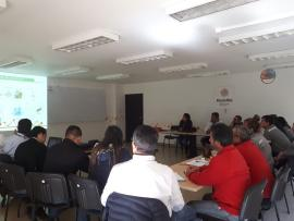 ESPB continúa con trabajos para mejorar la calidad de vida de los boyacenses