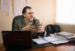 Se realizará Comité Virtual para proyecto en Maripí