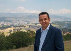 Minvivienda aprobó visita de funcionarios a Empresa de Servicios Públicos