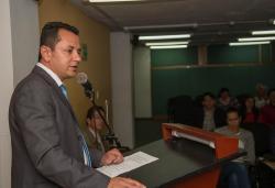 Empresa de Servicios Públicos radicó 8 proyectos ante Ventanilla Única