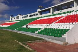 Gobernación invita a jornada de embellecimiento del estadio La Independencia