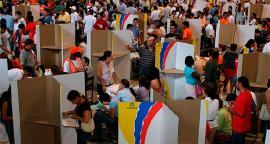 ¿Por qué los ciudadanos deben votar?