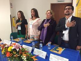Participación y Democracia trabaja para el campo boyacense