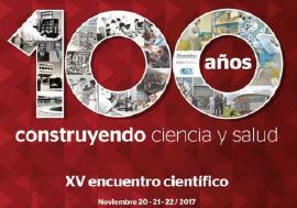 Grupo de Investigación del Laboratorio de Salud Pública participa en Encuentro Científico
