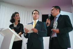 Boyacá es finalista en los premios -ExcelGEL2014-