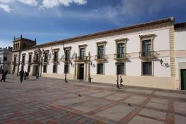 Secretaría de Fomento Agropecuario realizará sesión del Consea