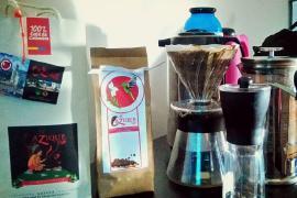 Los mejores cafés boyacenses estarán en Tunja