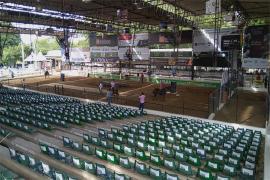 Boyacá se promociona en la 58 versión de la Feria Nacional Ganadera en Montería