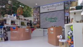 El turismo, las artesanías y los productos boyacenses se promocionan en Montería