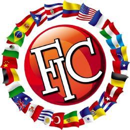 En junio comienza eliminatoria municipal del Festival Internacional de la Cultura en Duitama