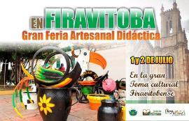 Firavitoba tendrá su primera toma cultural en la Provincia del Sugamuxi