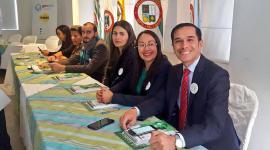Boyacá firma pacto por la nutrición infantil