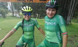 'Boyacá es para Vivirla' estará presente en el Campeonato Nacional de Ciclomontañismo