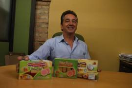 20 agroindustriales de Boyacá participarán en Expo Agro futuro en Medellín