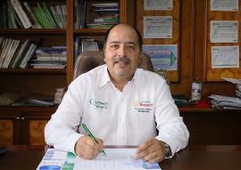 Boyacá cuenta con 20 plantas de beneficio animal autorizadas