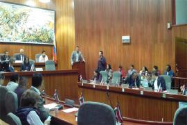 Gobierno de Boyacá acompaña formalización laboral en el sector salud