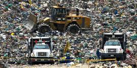 Foro regional de residuos sólidos de Boyacá