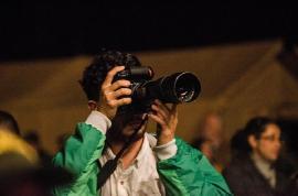 Abierta invitación para participar en convocatoria de fotógrafos de Boyacá