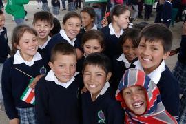 Gobierno de Carlos Amaya brinda mejores condiciones a estudiantes boyacenses